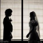 ゼックスウェストでの結婚式