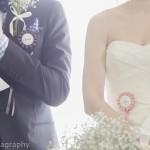神戸北野クラブSORAでの結婚式