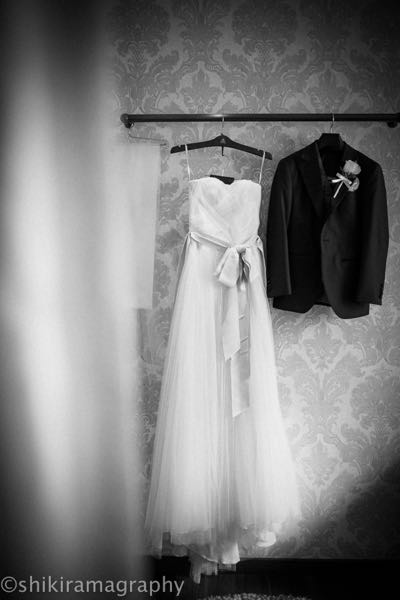 weddingphoto_055