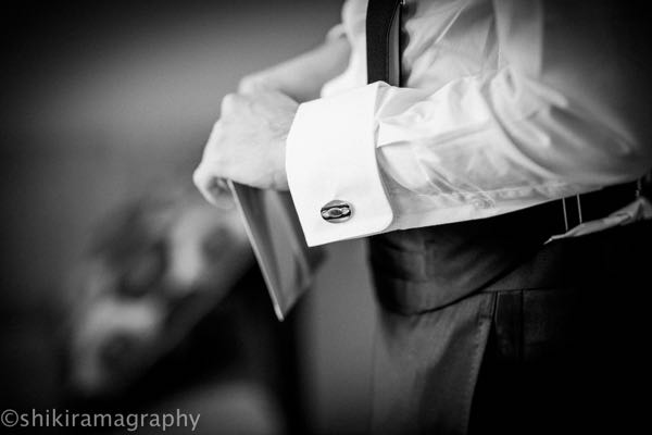 weddingphoto_062