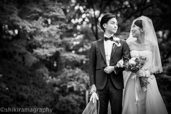 weddingphoto_093