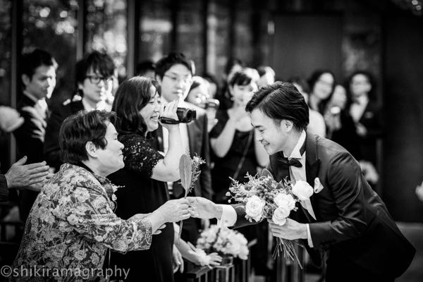 weddingphoto_136