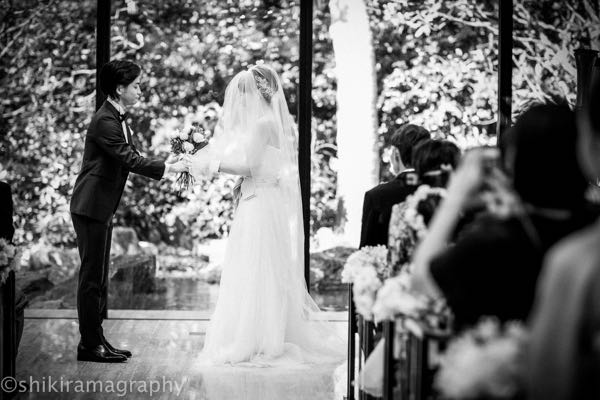 weddingphoto_151