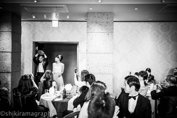 weddingphoto_195