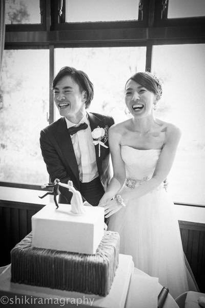 weddingphoto_218