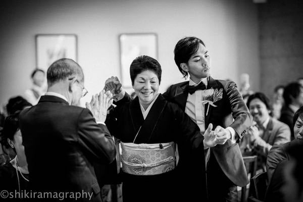 weddingphoto_236
